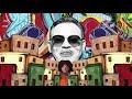 UB40 featuring Ali, Astro & [video]