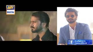 Faisla BTS Ali Abbas  - ARY Digital Drama