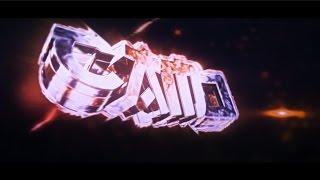 Intro Camo | Zak'Arts ft.JudgeFX