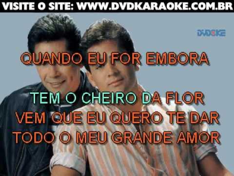 Leandro & Leonardo   Índia