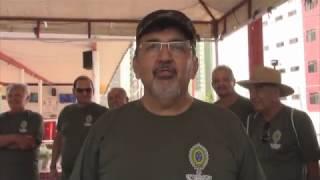 3ºEncontro de Reservistas CCSv 1978 - ECCB 6.1.2019