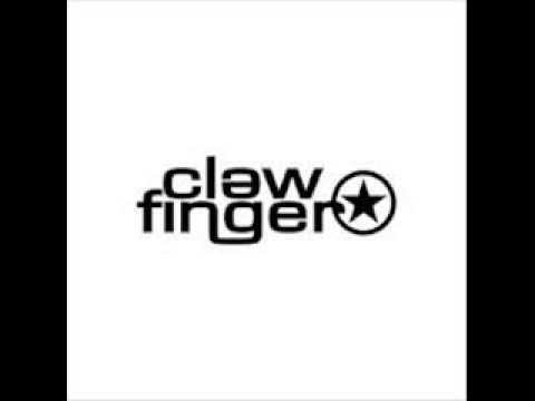 Clawfinger - Crazy