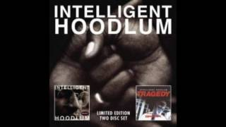 Watch Intelligent Hoodlum Keep Striving video