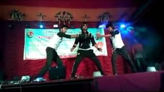 ''''PRODIP ROY'''     X-TREME DANCE GROUP..... NATORE,, BANGLADESH