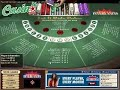 Let It Ride Poker at Intercasino