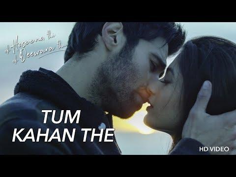 download lagu Tum Kahan The   Ek Haseena Thi Ek gratis