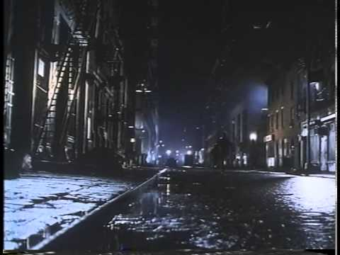 Ghost 1990 Movie Trailer
