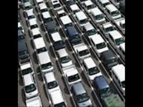 Car Auctions in Phoenix