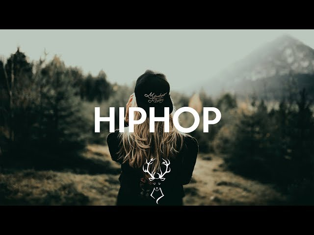 Best HipHop/Rap Mix 2018 [HD] #10