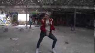 Watch Nicki Minaj Boss Ass Bitch Remix video