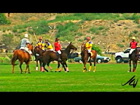 POLO - Players Ready! Music Videos