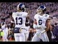2018 American Football Highlights - Army 17, Navy 10
