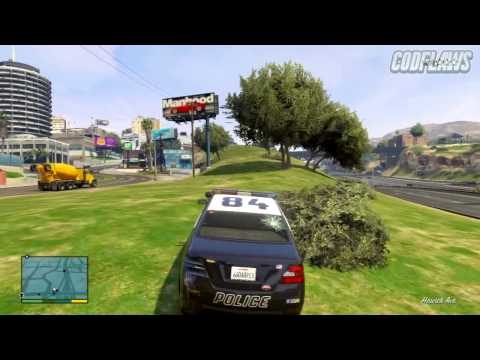 GTA San Andreas REDONE In HD Tomorrow Remastered In 720p NEW GTA San Andreas HD Info