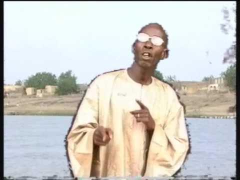 Sammba Hammaat Gaajo Rewo