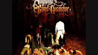 Watch Maylene  The Sons Of Disaster Wylie video