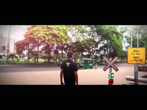 Nemesis   Kobe (when?) - Bangladeshi Band video