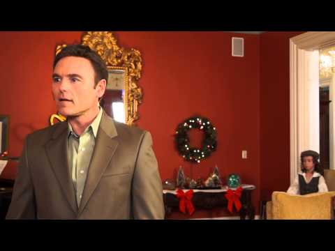 Watch The Borrowed Christmas (2014) Online Free Putlocker