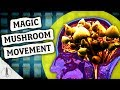 Magic Mushrooms, Mental Health, & The 2020 Elections: Why States May Vote on Psilocybin Soon...