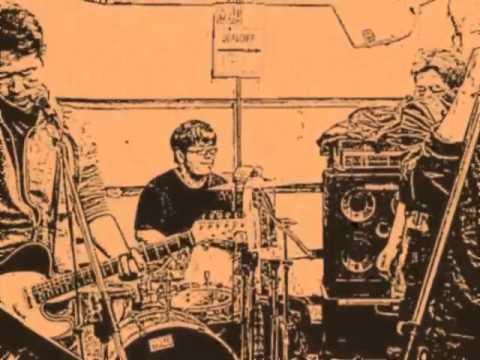 ARB (バンド)の画像 p1_17