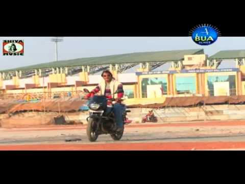 Nagpuri Songs Jharkhand 2015 - Ranchi, Lohardagga  | Full Hd | New Release Album - Love Kab video