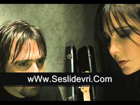 Kargo Feat Deniz Özbey Akyüz Beni Bırakma 2013 Yepyeni video
