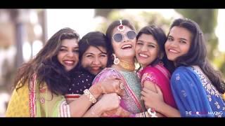 Lagdi Hai Thaai Song | Kangana Ranaut | Guru Randhawa, Jonita Gandhi | Sachin-Jigar.