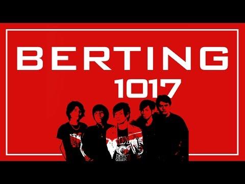 1017 - Berting