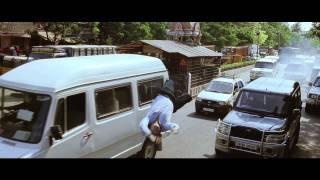 7aam Arivu - 7 Aum Arivu Official Trailer in HD