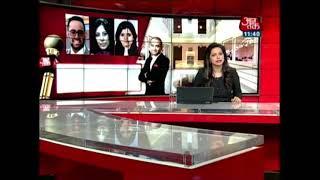 Singapore, New York और Belgium में Nirav Modi की तलाश