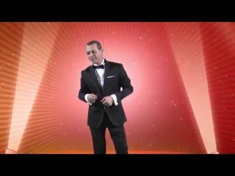 Ahmet Rasimov - Tesko Je Kad Nekog Volis Hd video