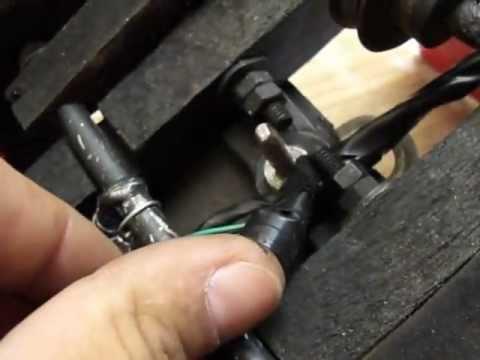 Videos relacionados de miniatura scania R380