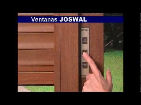 Soluciones para ventanas sin persianas
