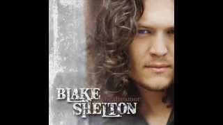 Watch Blake Shelton Good Old Boy Bad Old Boyfriend video