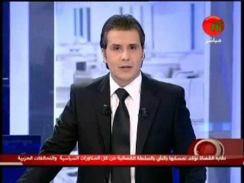 الأخبار - الجمعة  28 ديسمبر 2012