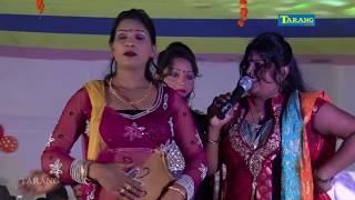 नईहर के ईयरवा - Puspa Rana (2018 )  Bhojpuri Live Show - Bhojpuri Hit Song -  Stage Show