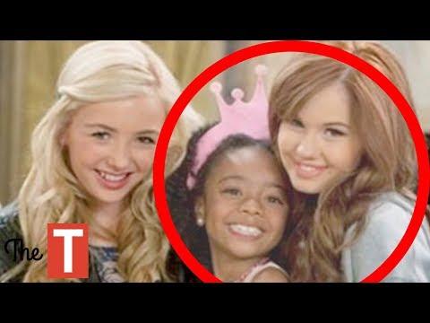 10 Jessie Dark Secrets Disney Tried To Hide