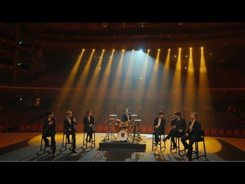 Download Lagu BTS (방탄소년단) 'Dynamite' @ Music On A Mission | MusiCares.mp3