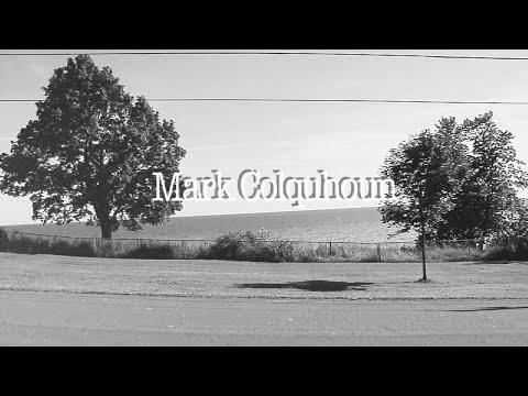 Mark Colquhoun - The Ghetto Spot Part