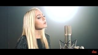 The Greatest - Sia Cover  Madilyn Paige