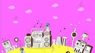 download lagu Cintaku Terbagi Dua Remix - Merry Andani gratis