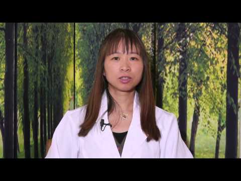 Obesity Diabetes Weighloss, HcG. Integrative Functional Medicine - Fairfax Virginia 703-207-4646