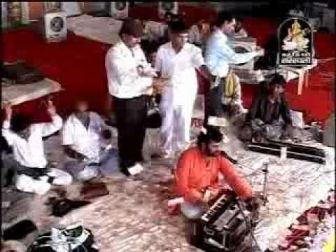 MOGAL CHEDTA KALO NAG KIRTIDAN GADHAVI(BHAD VAKIYA).mp4