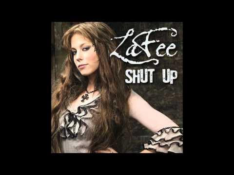 Lafee - Heul Doch (Shut Up)