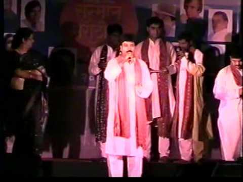 05.aali Aali Ho Bhagabai video