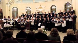 HALLELUJAH HANDEL MESSIAH SURP VARTANANTS CHORUS
