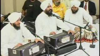 Shabad Gurbani. Bhai Satwinder Singh Delhi