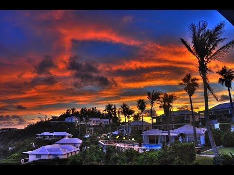 Beautiful BERMUDA Chillout and Lounge Mix Del Mar 2014