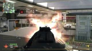 TACTICAL NUKES RETUNING IN MW3???