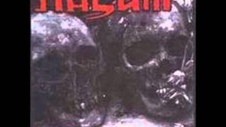 Vídeo 11 de Nasum