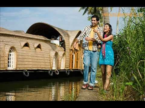 Best Offers in Kerala Honeymoon Packages in India